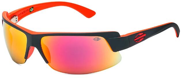 Óculos De Sol Masculino Mormaii Gamboa Air 3 441 034 11