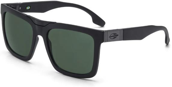 Óculos De Sol Masculino Mormaii Long Beach M0064 A14 71