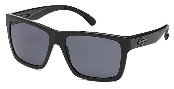 Óculos De Sol Masculino Mormaii San Diego M0009 A02 03