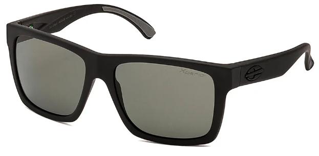 Óculos De Sol Masculino Mormaii San Diego M0009 A14 89