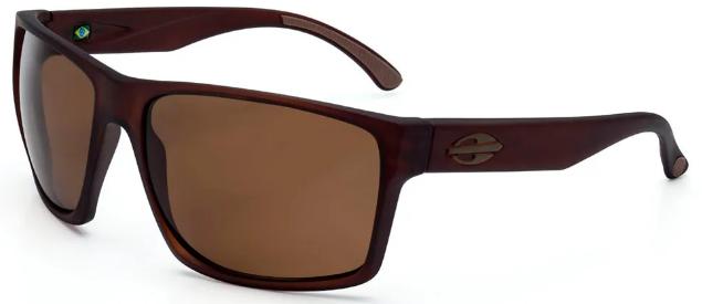 Óculos De Sol Mormaii Carmel M0049 J20 36