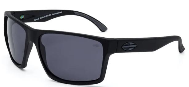 Óculos De Sol Mormaii Carmel M0049A1401