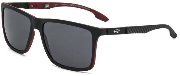 Óculos de Sol Mormaii Kona Masculino M0036 ACH 01