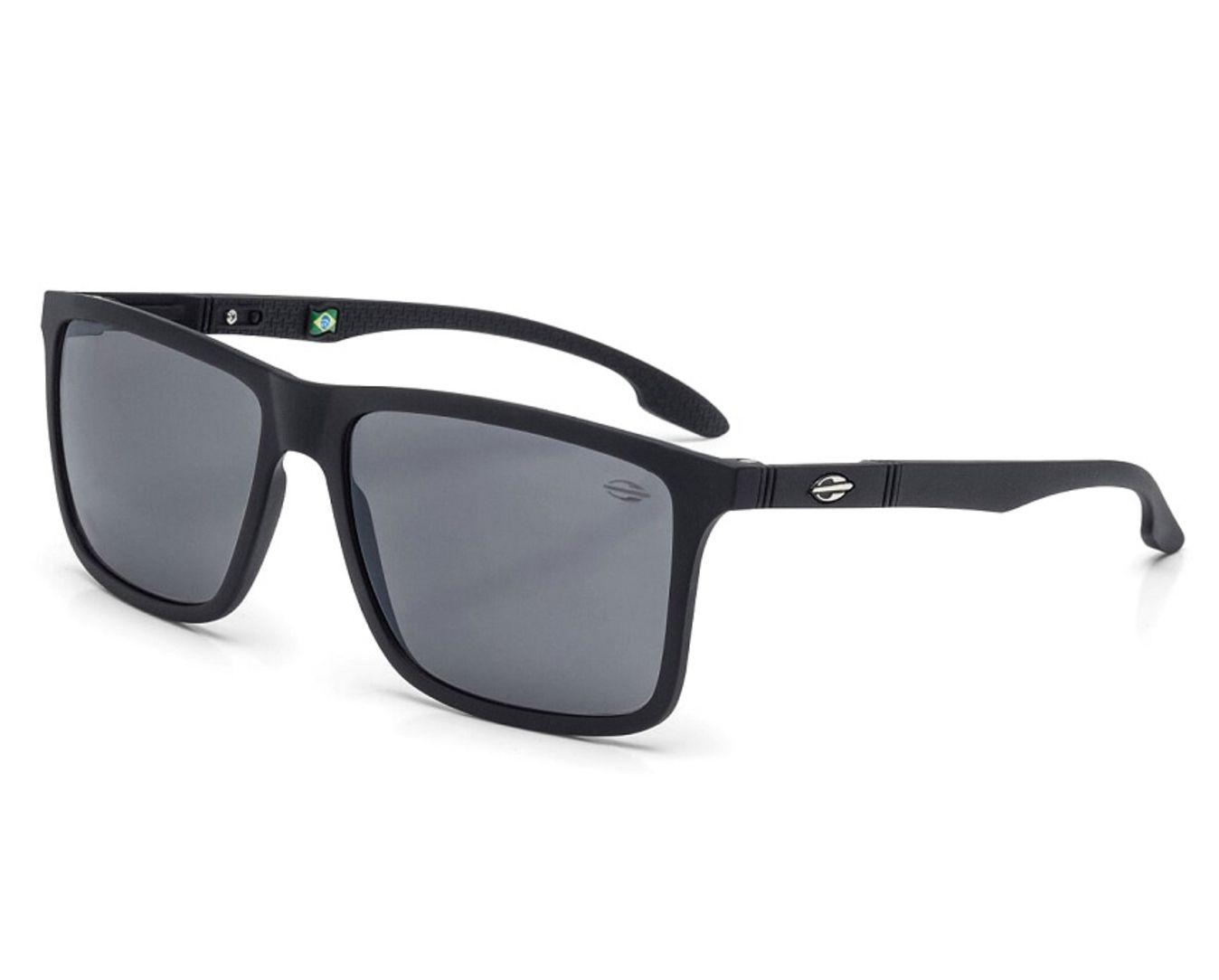 Óculos de Sol Mormaii Kona Masculino M0036A1409MormaiiÓculos de ... 127e4b3b23