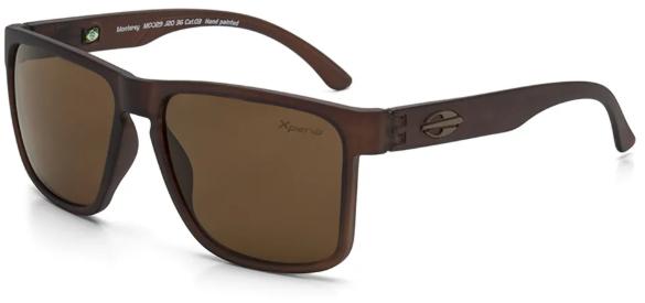 Óculos de Sol Mormaii Monterey M0029 J20 36