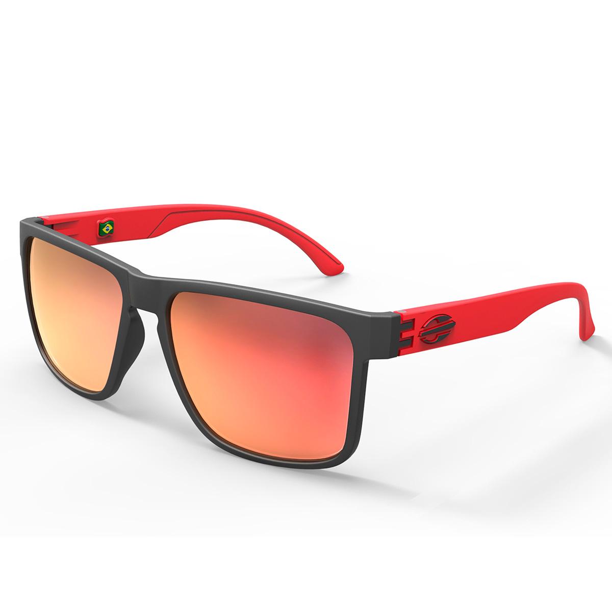 Óculos de Sol Mormaii Monterey M0029A8211MormaiiMormaii de SolCompra ... 3c71f3a37a