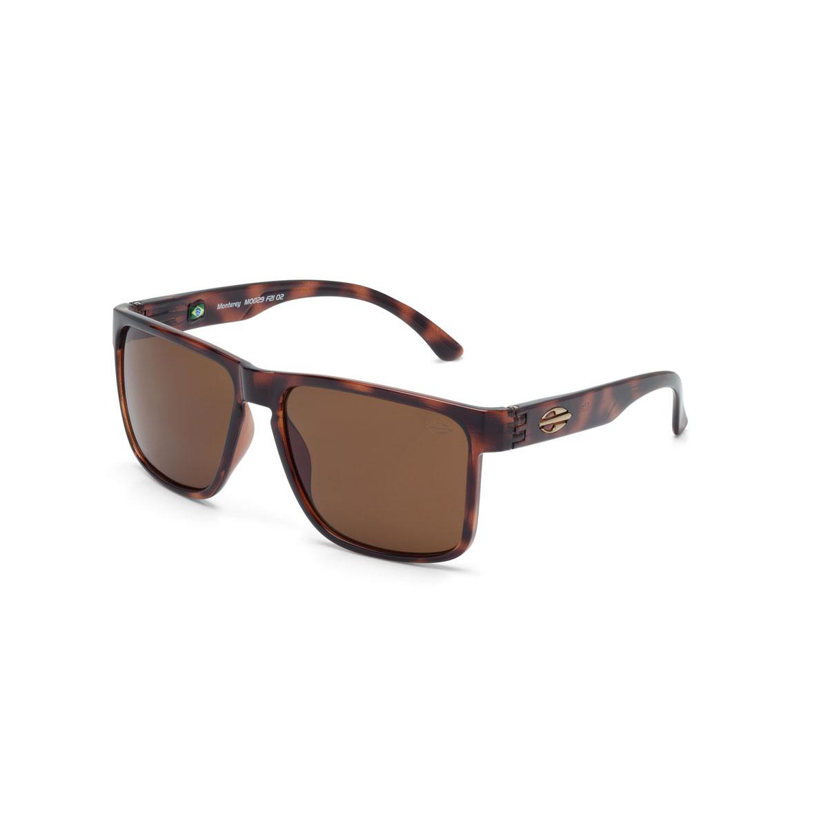 Óculos de SolCompra segura, produto original com nota fiscal e ... 133deac503