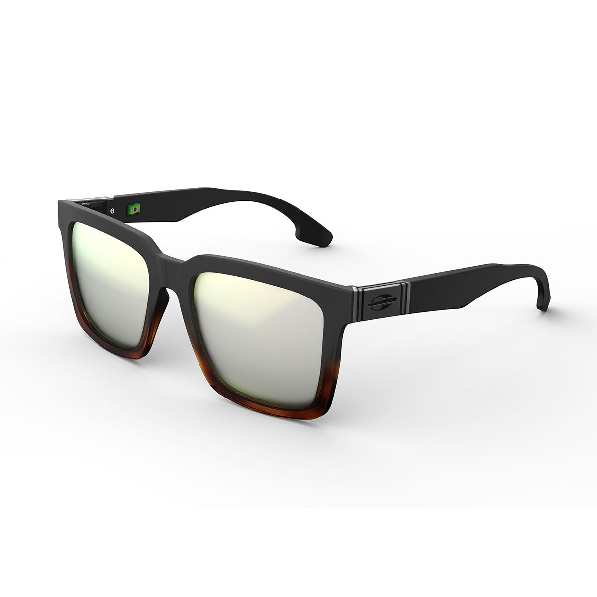 Óculos de Sol Mormaii Sacramento M0032A4880MormaiiMormaii de ... 75208902ea