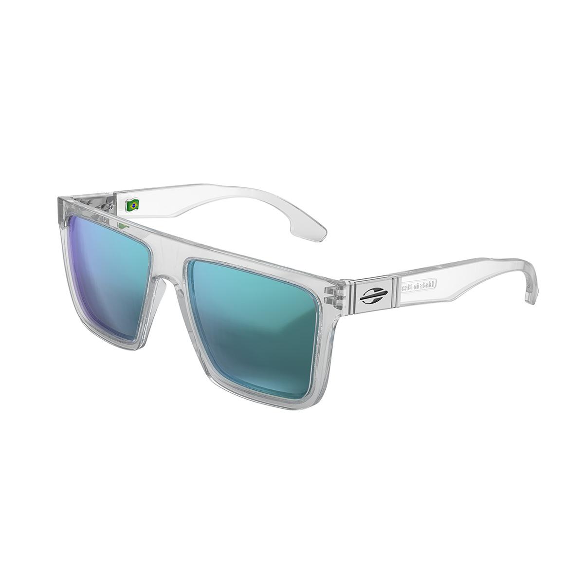Óculos de Sol Mormaii San Francisco M0031D5497MormaiiMormaii de ... 91327a1d02