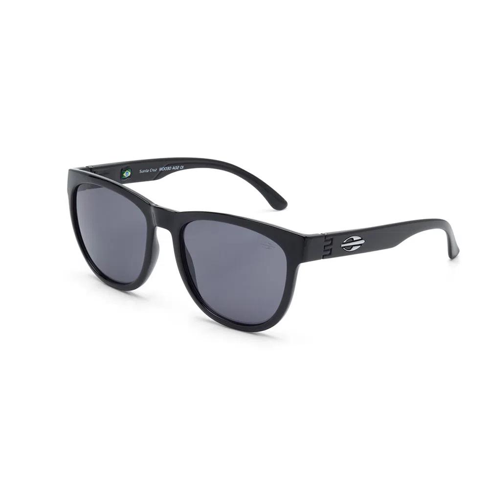 Óculos de Sol Mormaii Santa Cruz M0030A0201