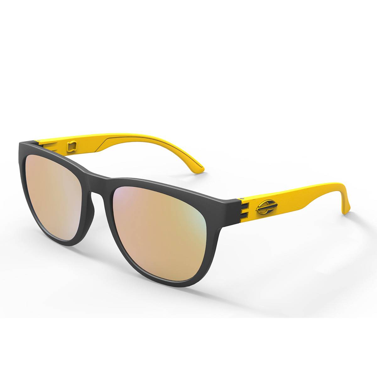 Óculos de Sol Mormaii Santa Cruz M0030A8396MormaiiMormaii de ... 5815a39a16