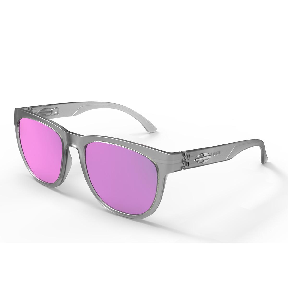 Óculos de Sol Mormaii Santa Cruz M0030D2294