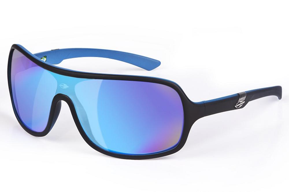Óculos De Sol Masculino Mormaii Speranto 116 766 12MormaiiMormaii de ... 011f80220c