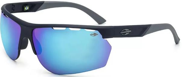 Óculos de Sol Mormaii Thunder M0078 K33 97