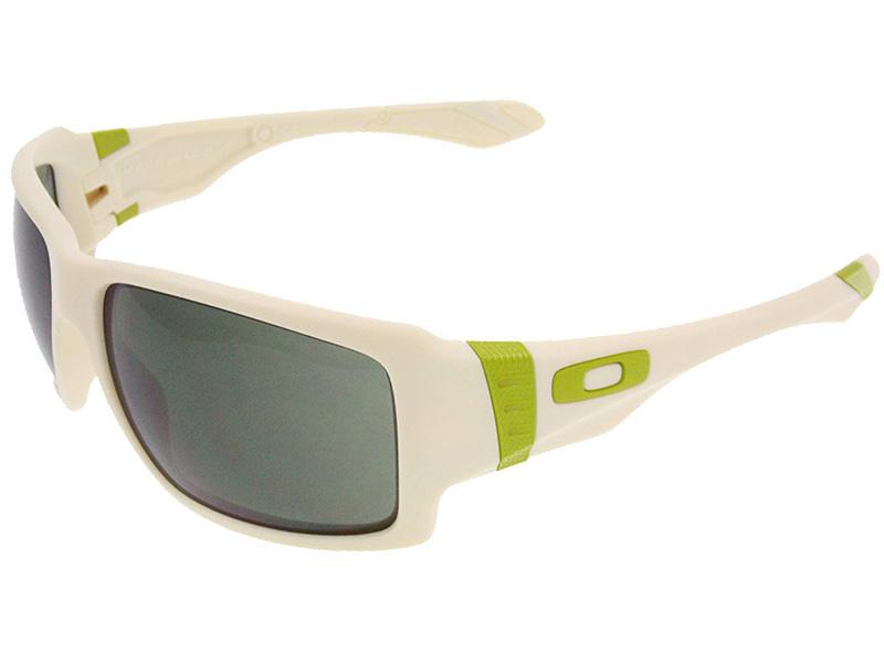 Óculos De Sol Oakley Big Taco OO9173 07 Tam.62Oakley OriginalOakley ... e4c339161e
