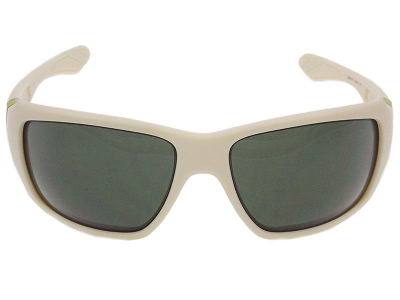 Óculos De Sol Oakley Big Taco OO9173 07 Tam.62. Image description Image  description ... 62c6392e27