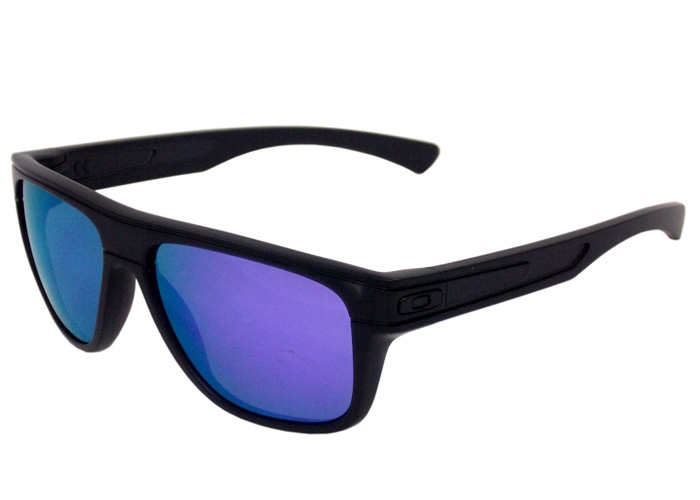 Óculos De Sol Oakley Breadbox OO9199 02