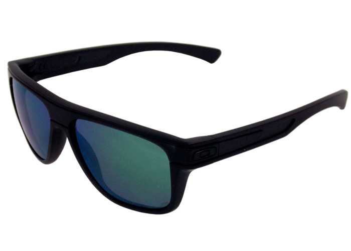 Óculos De Sol Oakley Breadbox OO9199 06