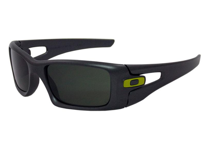 Óculos De Sol Oakley Crankcase OO9165 14Oakley OriginalOakley de ... 225cf2f10a
