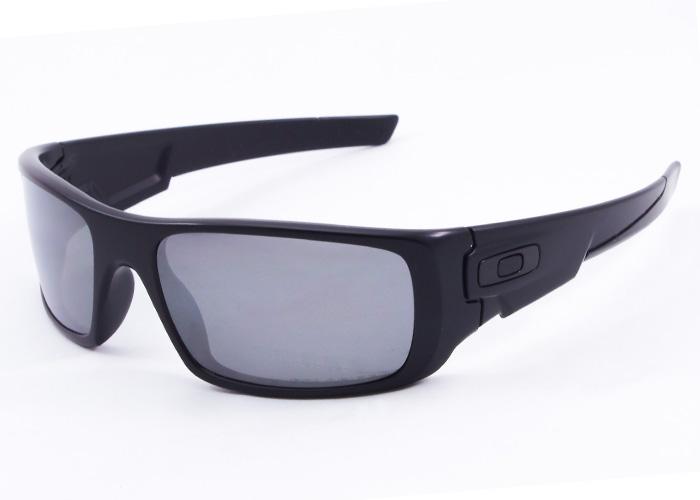 Óculos De Sol Oakley Crankshaft Polarizado OO9239Oakley ... 24befd5636