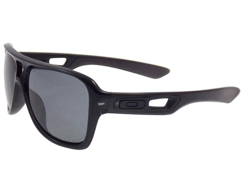 Óculos De Sol Oakley Dispatch II Polarizado OO9150 08Oakley ... 2b98c014ca