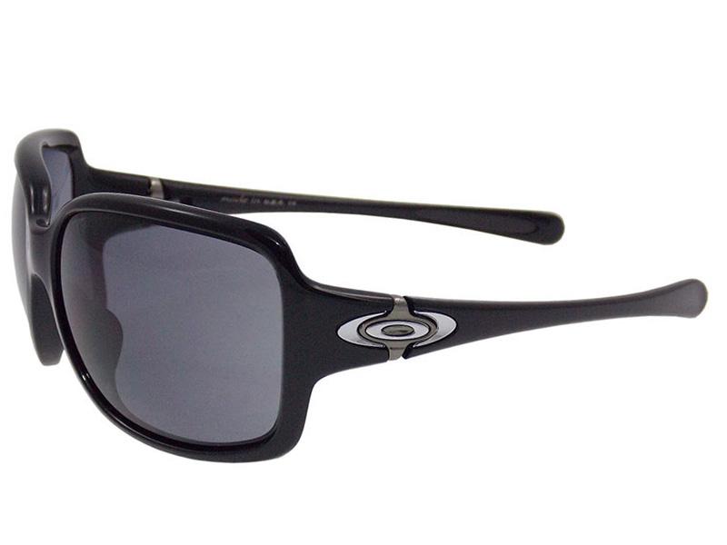 84a26e41835b5 Óculos De Sol Oakley Feminino Break Point OO9168 01Oakley ...