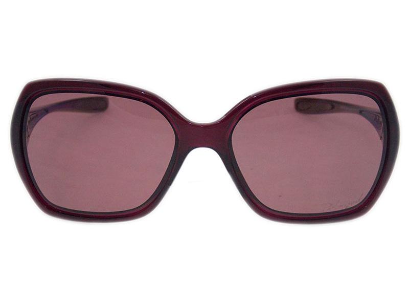 dd470fdc7cf73 Óculos De Sol Oakley Feminino Overtime Polarizado OO9167 05Oakley ...