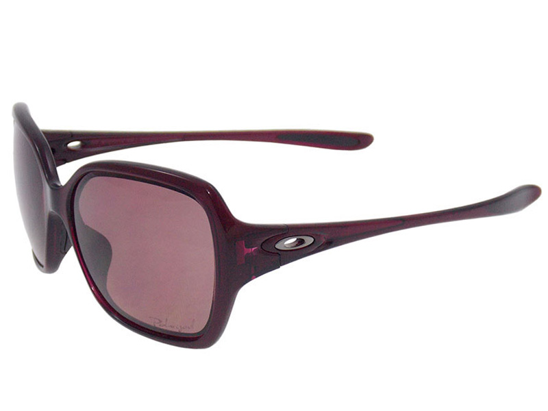 fee1d67cff1d6 Óculos De Sol Oakley Feminino Overtime Polarizado OO9167 05. Image  description Image description Image description