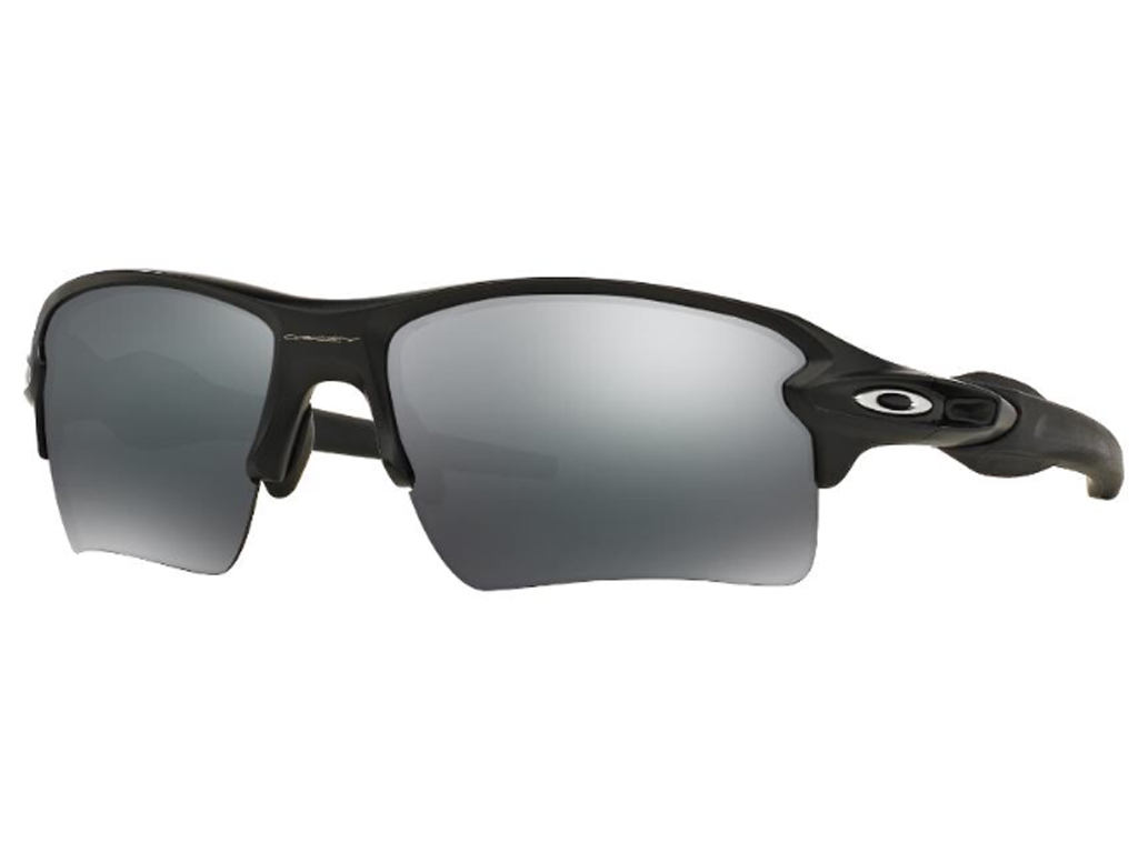 26612418f Óculos De Sol Oakley Flak 2.0 XL Polarizado OO9188 08Oakley ...