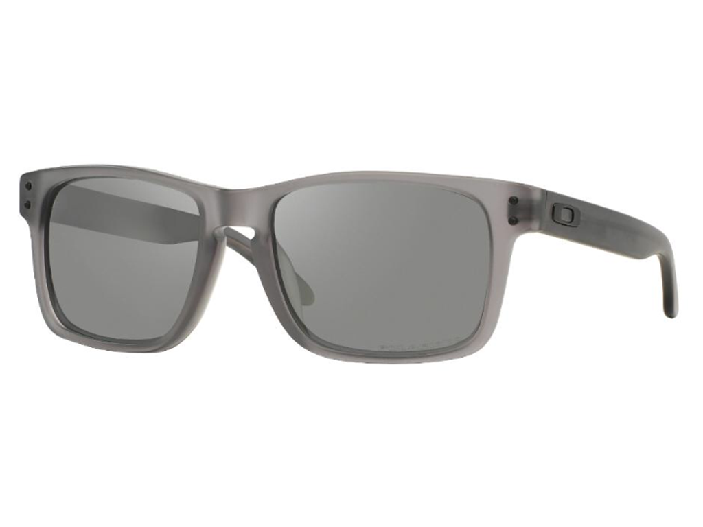 Óculos De Sol Oakley Holbrook Lx Polarizado OO2048Oakley ... 46423dd383