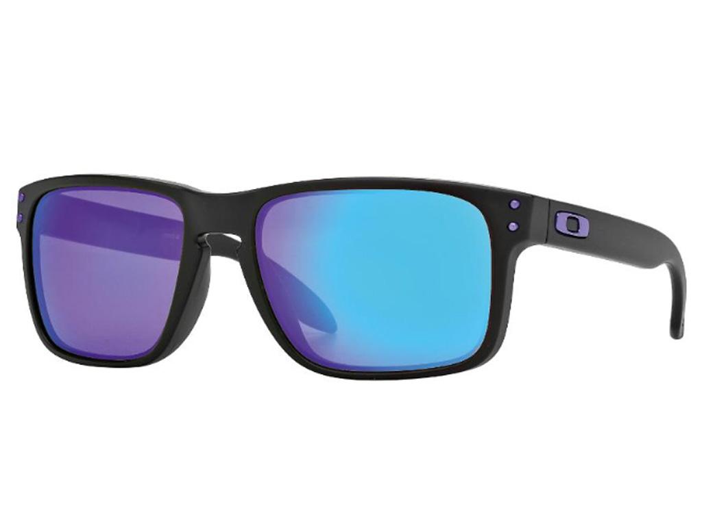 e9b32566d3054 Oakley Holbrook - óculos De Sol   Les Baux-de-Provence