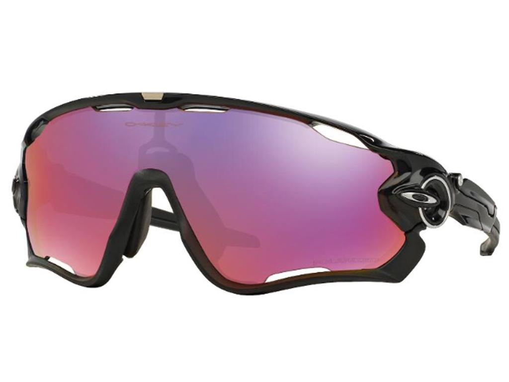 c665b063a8 Óculos De Sol Oakley Jawbreaker Polarizado OO9290 08Oakley ...