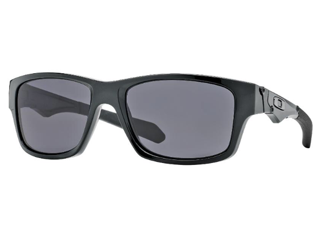 Oculos De Sol Oakley Jupiter Squared OO9135 01Oakley OriginalOakley ... 75b14e0968