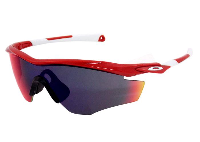 Óculos De Sol Oakley M2 Frame OO9212Oakley OriginalOakley de ... 1db3b067d6