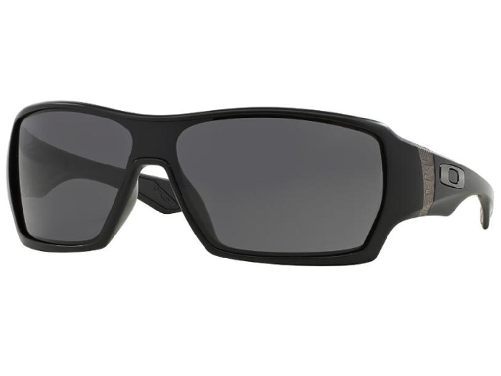 98c835789a93c Óculos De Sol Oakley Offshoot OO9190 01Oakley OriginalOakley de ...