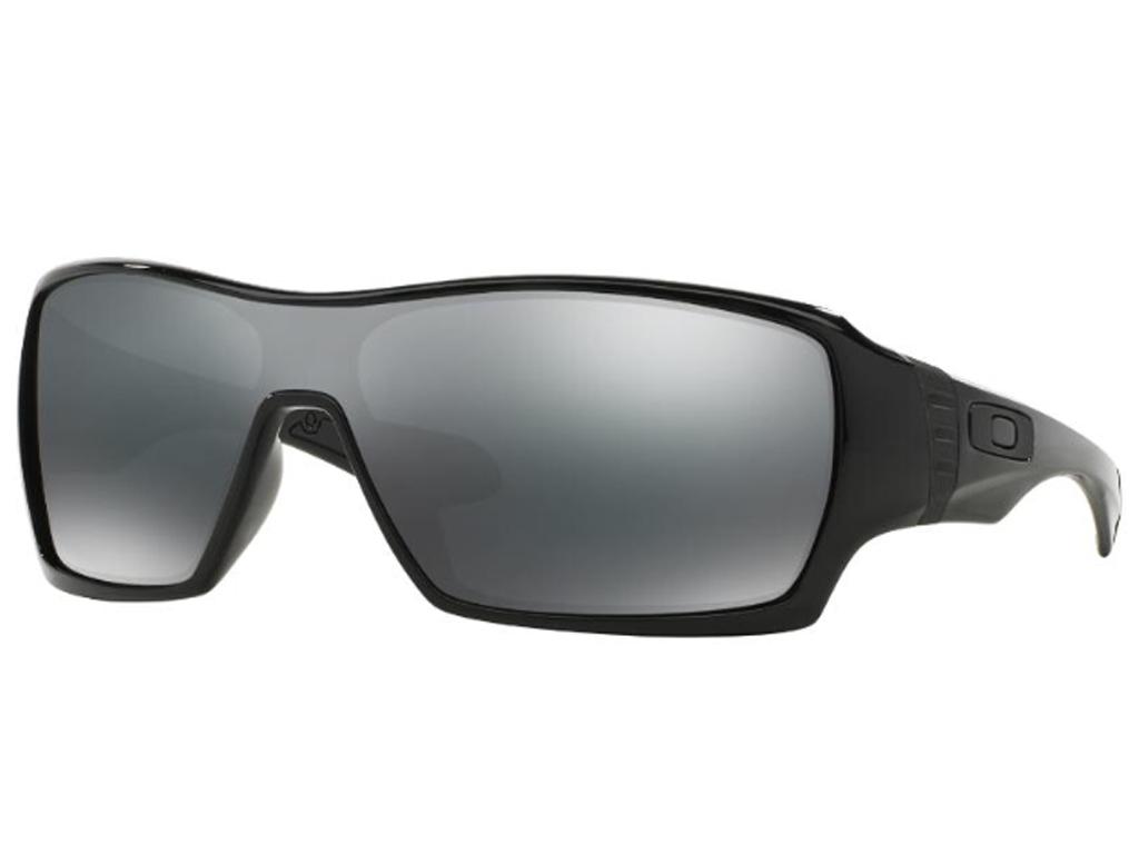 Óculos De Sol Oakley Offshoot OO9190 03Oakley OriginalOakley de ... 5a51bdb4ec