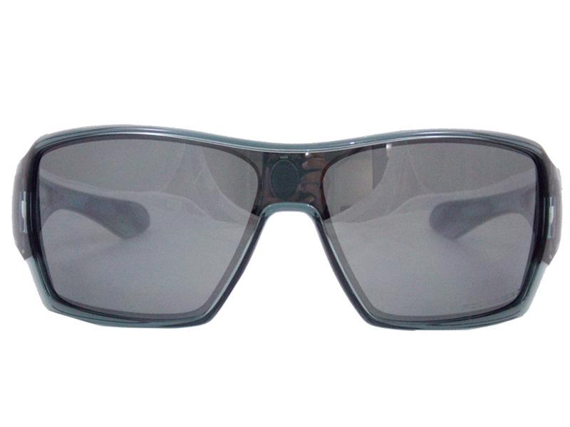 Óculos De Sol Oakley Offshoot Polarizado OO9190 05Oakley ... 4ceba5781f