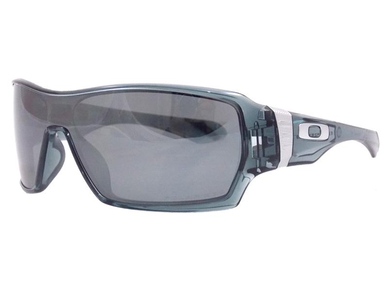 Óculos De Sol Oakley Offshoot Polarizado OO9190 05. Image description Image  description Image description d753568858