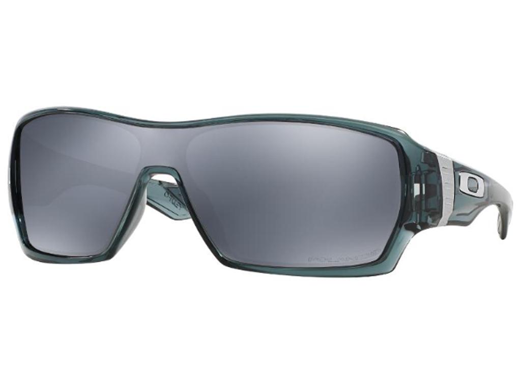 50a4a8d0257d3 Óculos De Sol Oakley Offshoot Polarizado OO9190Oakley OriginalOakley ...