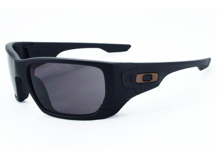 Óculos De Sol Oakley Style Switch OO9194 04. Image description Image  description dd079ba198