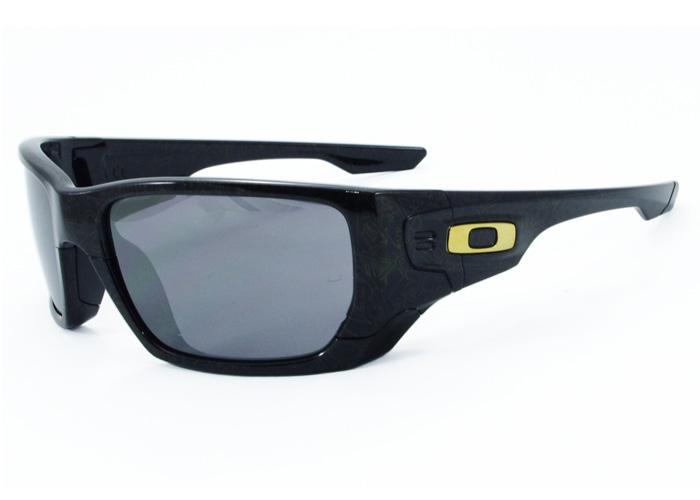 Óculos De Sol Oakley Style Switch OO9194 05Oakley OriginalOakley de ... 51396ac62f