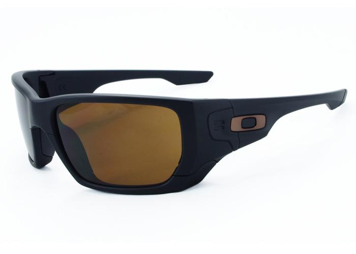Óculos De Sol Oakley Style Switch OO9194Oakley OriginalOakley de ... f5606343d0