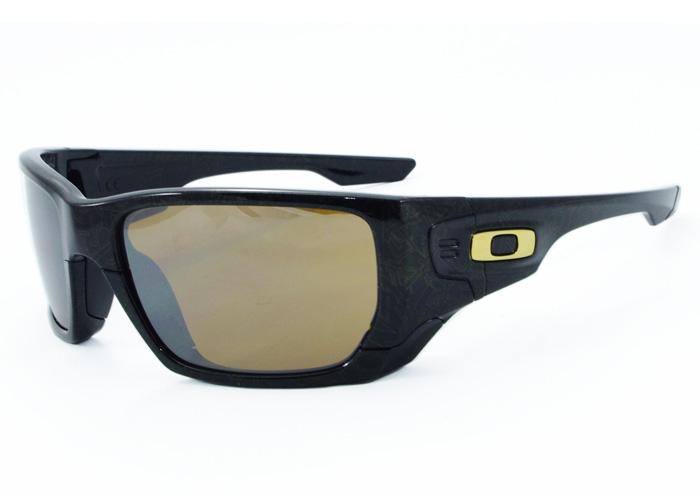 80b054e49e3a0 Óculos De Sol Oakley Style Switch OO9194Oakley OriginalOakley de ...