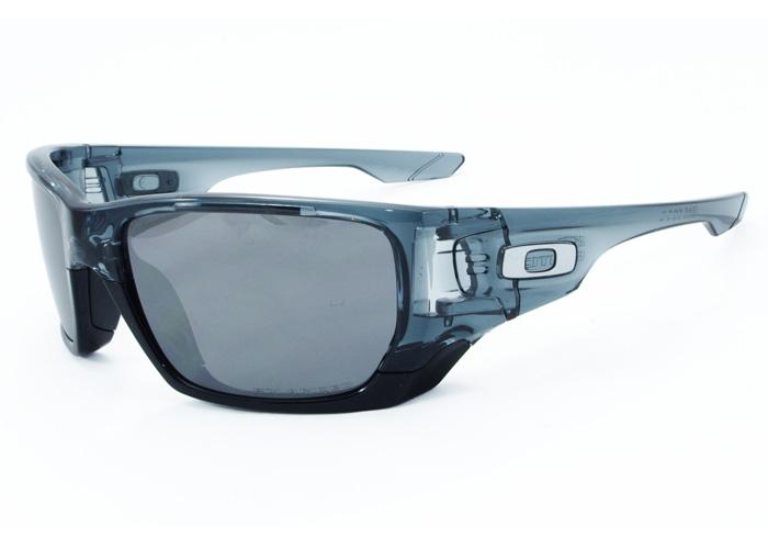 188c916c28f92 Óculos De Sol Oakley Style Switch Polarizado OO9194Oakley ...