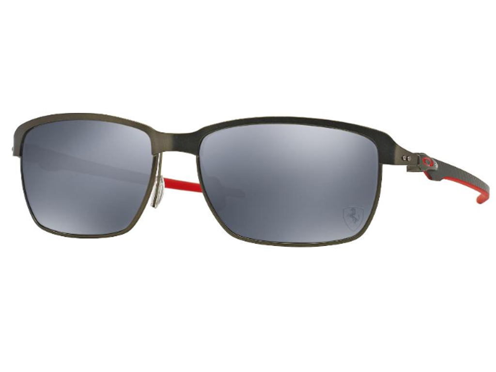 oculos de sol oakley masculino ferrari