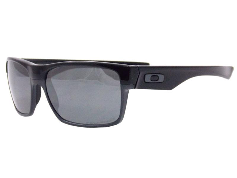 Óculos De Sol Oakley Twoface Polarizado OO9189 01Oakley ... a1b7d59616