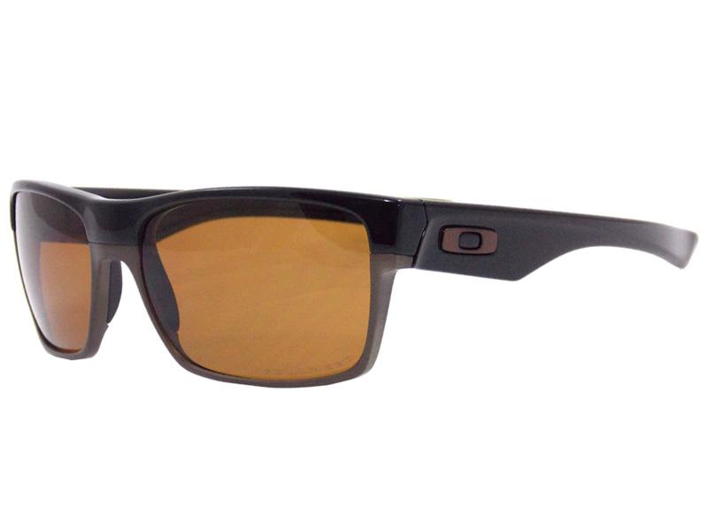 6920f95697ddc Óculos De Sol Oakley Twoface Polarizado OO9189 06Oakley ...