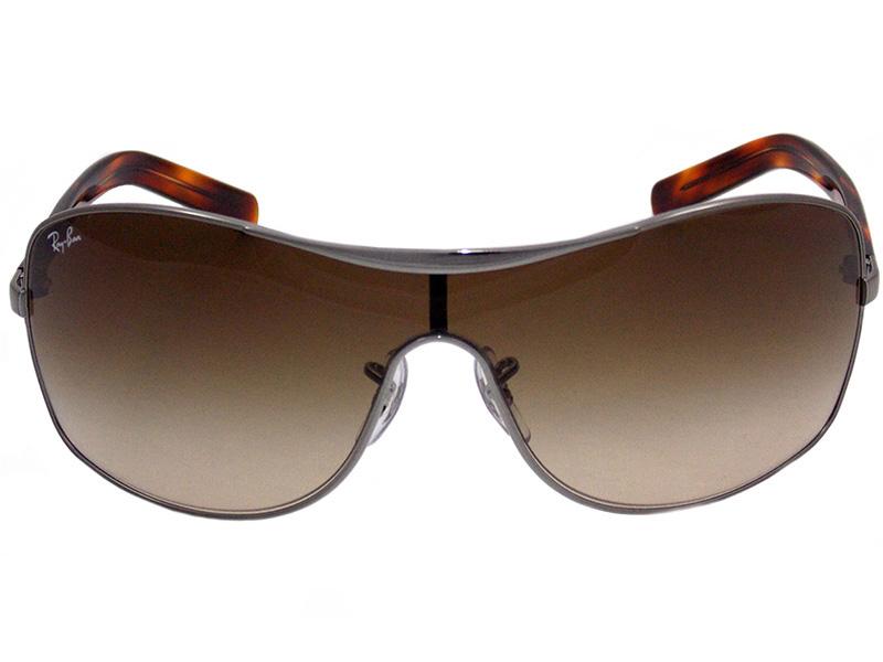 a33557866d4db Óculos De Sol Ray Ban RB3469 004 13Ray Ban OriginalRay Ban de ...