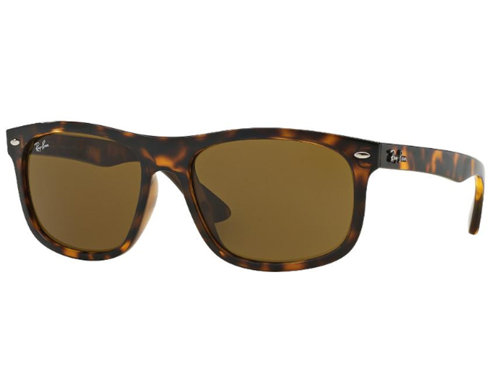 3814fbf2bf55a Oculos De Grau Ray Ban Oticas Diniz