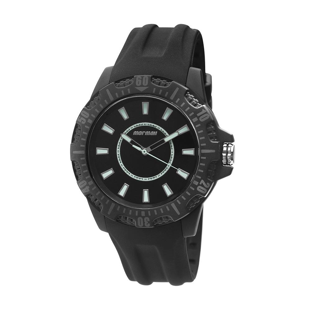 77f220c98d405 Relógio Masculino Mormaii Esportivo Analógico MOY121E5B ...